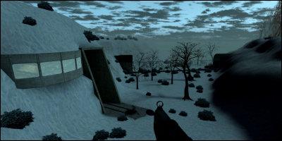 uNsaIN's ol_bunker