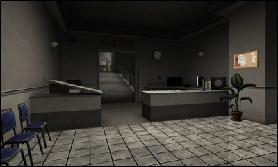 de_strata screenshot