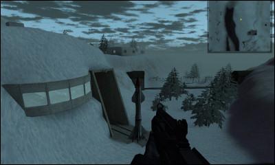 ol_bunker screenshot