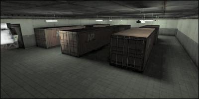 de_view_update1