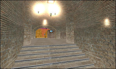 de_dust_pcg screenshot, 11th Feb 2005