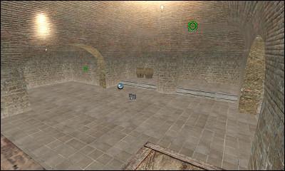 de_dust_pcg screenshot, 19th Feb 2005