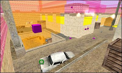 de_dust_pcg screenshot, 22nd Feb 2005